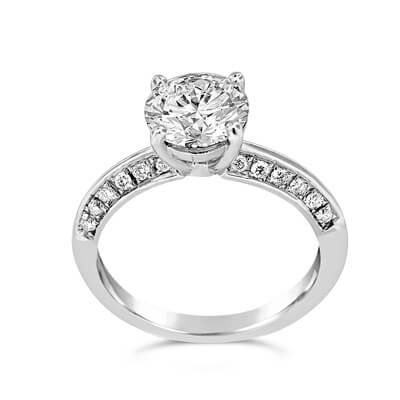 Unique Engagement Rings Melbourne.jpg